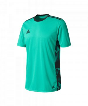 adidas-tanc-training-tee-t-shirt-gruen-trainingsshirt-laufshirt-shortsleeve-workout-herren-az9730.jpg