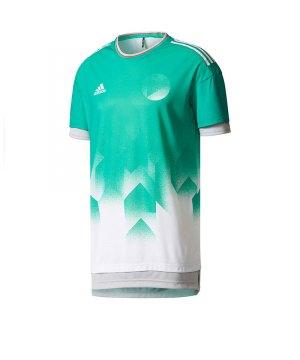 adidas-tanf-layard-tee-t-shirt-gruen-weiss-trainingsshirt-shortsleeve-workout-herren-bs3815.jpg