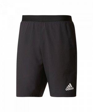 adidas-tanf-woven-ucl-training-short-schwarz-equipment-teamsport-trainingsbekleidung-spielermode-zubehoer--bq9521.jpg