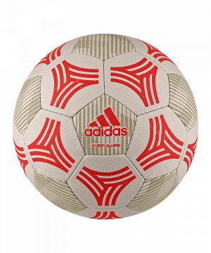 adidas-tango-allround-trainingsball-braun-rot-fussball-equipment-trainingsausstattung-ce9980.jpg