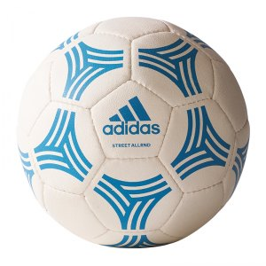 adidas-tango-allround-trainingsball-weiss-blau-fussball-equipment-trainingsausstattung-bp7773.jpg