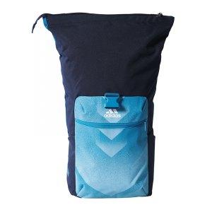 adidas-tango-backpack-rucksack-blau-rucksack-sporttasche-mannschaftssport-fussball-ausruestung-br1682.jpg