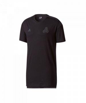 adidas-tango-cage-long-tee-t-shirt-schwarz-sportbekleidung-shortsleeve-kurzarm-shirt-ce7168.jpg