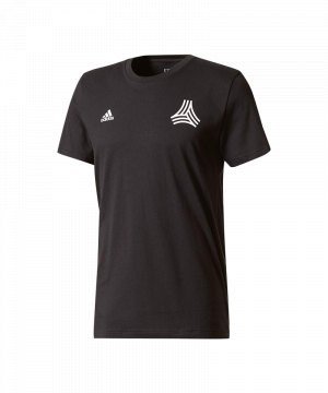 adidas-tango-cage-street-tee-t-shirt-schwarz-sportbekleidung-shortsleeve-kurzarm-ce7170.jpg