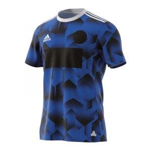 adidas-tango-cage-t-shirt-blau-trainingshirt-fussballbekleidung-trainingstrikot-az9722.jpg