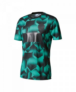 adidas-tango-cage-t-shirt-gruen-trainingshirt-fussballbekleidung-trainingstrikot-bk3733.jpg