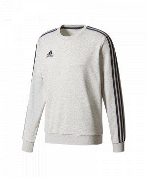 adidas-tango-crew-sweatshirt-grau-sportbekleidung-langarm-longsleeve-trainingsbekleidung-br8687.jpg