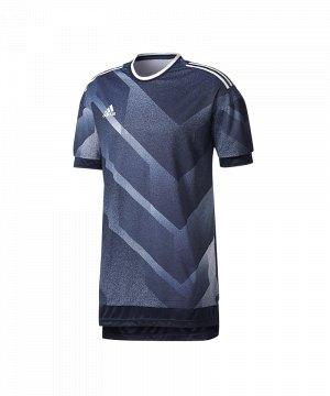 adidas-tango-future-jersey-trikot-blau-grau-herrenoberbekleidung-teamsport-fussballtrikot-sporttrikot-ce9571.jpg
