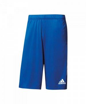 adidas-tango-future-short-hose-kurz-blau-weiss-style-training-fitness-fussball-feuchtigkeitsmanagment-az3589.jpg