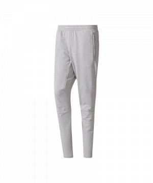 adidas-tango-future-sweat-pant-hose-lang-grau-sportbekleidung-jogginghose-trainingsbekleidung-br0269.jpg