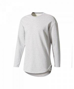 adidas-tango-future-sweatshirt-grau-sportbekleidung-longsleeve-langarm-br0261.jpg