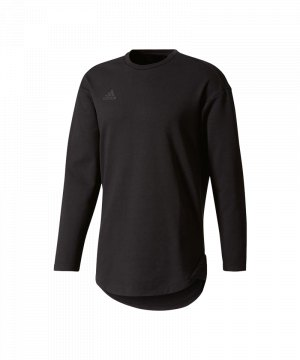 adidas-tango-future-sweatshirt-schwarz-sportbekleidung-longsleeve-langarm-br0258.jpg