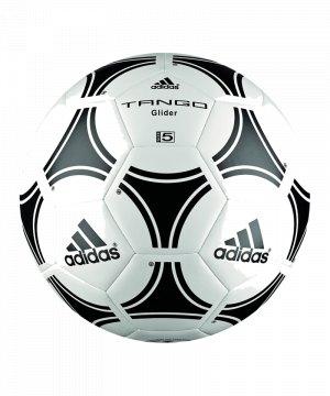 adidas-tango-glider-fussball-weiss-schwarz-fussball-trainingsball-equipment-trainingsausstattung-s12241.jpg
