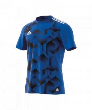 adidas-tango-graphic-jersey-trikot-blau-schwarz-maenner-fussball-herren-jersey-trikot-sport-bk3757.jpg