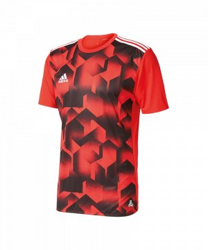 adidas-tango-graphic-jersey-trikot-rot-grau-maenner-fussball-herren-jersey-trikot-sport-bk3754.jpg
