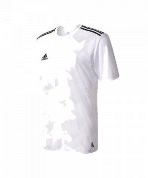 adidas-tango-graphic-jersey-trikot-weiss-grau-maenner-fussball-herren-jersey-trikot-sport-bk3755.jpg