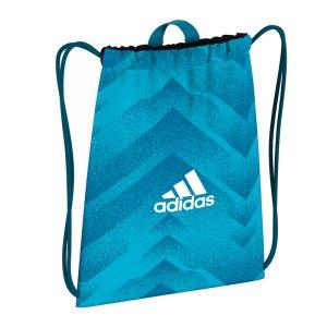 adidas-tango-gymbag-sportbeutel-blau-rucksack-sporttasche-mannschaftssport-fussball-ausruestung-tasche-sportbeutel-br1683.jpg