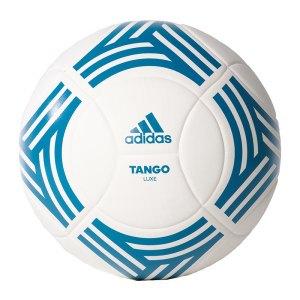 adidas-tango-lux-trainingsball-weiss-equipment-ausruestung-fussball-trainingsball-bp8684.jpg