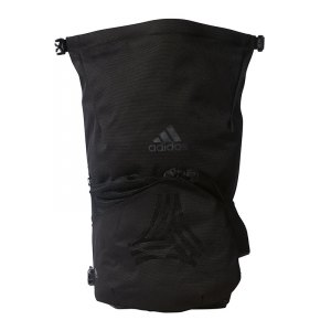 adidas-tango-m-backpack-rucksack-schwarz-grau-lifestyle-tasche-freizeittascche-sporttasche-br1677.jpg