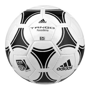 adidas-tango-pasadena-spielball-schwarz-weiss-656940.jpg