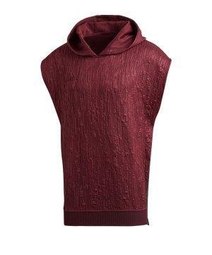 adidas-tango-paul-pogba-hood-t-shirt-rot-lifestyle-textilien-t-shirts-dn5943.jpg