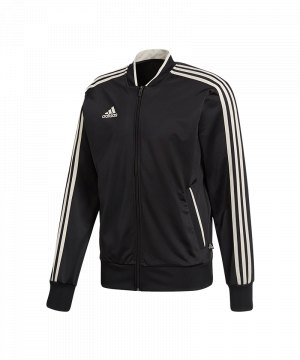 adidas-tango-polyesterjacket-jacke-schwarz-fussball-schuh-ball-soccer-football-cg1819.jpg