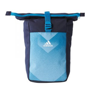 adidas-tango-shoebag-m-schuhtasche-blau-rucksack-sporttasche-mannschaftssport-fussball-ausruestung-tasche-br1675.jpg