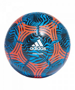adidas-tango-street-glider-fussball-blau-rot-cw4120-equipment-fussbaelle-spielgeraet-ausstattung-match-training.jpg