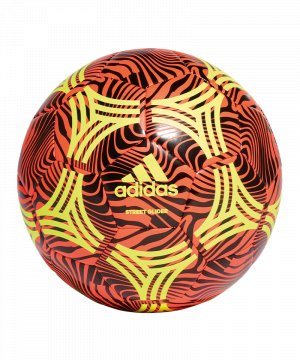 adidas-tango-street-glider-fussball-rot-gelb-cw4119-equipment-fussbaelle-spielgeraet-ausstattung-match-training.jpg