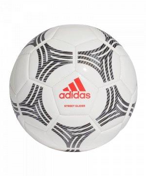 adidas-tango-streetglide-trainingsball-weiss-schwarz-rot-fussball-equipment-mannschaft-ce9976.jpg