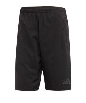 Torwart Hosen | Nike Goalie | Puma Torwarthose | Jako