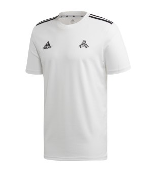 adidas-tango-trikot-kurzarm-weiss-fussball-teamsport-textil-t-shirts-dz9589.jpg