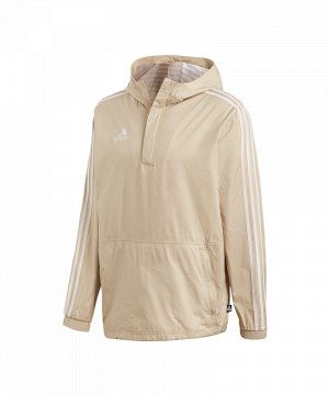 adidas-tango-windbreaker-hoody-gold-fussball-schuh-ball-soccer-football-cg1825.jpg