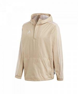 adidas-tango-windbreaker-hoody-gold-fussball-schuh-ball-soccer-football-cg1825.jpg