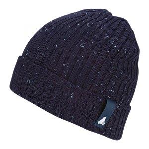 adidas-tango-woolie-beanie-muetze-blau-kopfbedeckung-wintermuetze-ausstattung-stadionmuetze-br1688.jpg