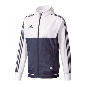 adidas-tango-woven-jacket-weiss-blau-jacke-reisejacke-ausruestung-teamsport-oberbekleidung-mannschaftssport-regenjacke-bq4504.jpg