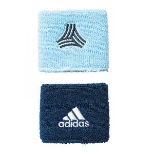 adidas-tango-wristband-blau-schweissband-armband-mannschaftssport-fussball-ausruestung-br1689.jpg