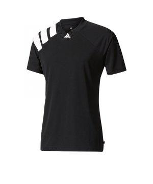 adidas-tanis-climacool-tee-t-shirt-schwarz-weiss-t-shirt-herren-men-maenner-kurzarm-shortsleeve-bj9435.jpg