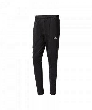 adidas-tanis-training-pant-hose-lang-schwarz-weiss-training-hose-lang-jogginghose-pant-herren-men-az9709.jpg
