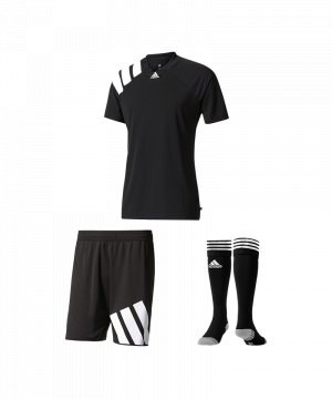 adidas-tanis-trikotset-schwarz-equipment-mannschaftsausstattung-fussball-ausruestung-kit-vereinsbedarf-bj9435trikotset.jpg