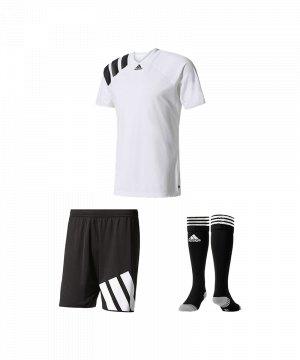 adidas-tanis-trikotset-weiss-equipment-mannschaftsausstattung-fussball-ausruestung-kit-vereinsbedarf-az9708trikotset.jpg