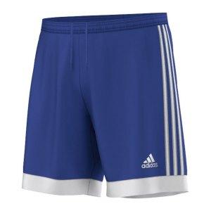 adidas-tastigo-15-drydye-short-hose-kurz-teamsportshort-herrenshort-teamwear-vereine-men-herren-maenner-blau-s22354.jpg
