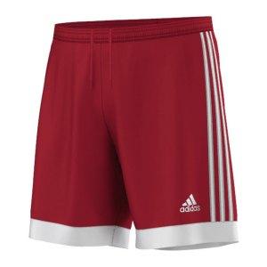 adidas-tastigo-15-drydye-short-hose-kurz-teamsportshort-herrenshort-teamwear-vereine-men-herren-maenner-rot-weiss-s22355.jpg