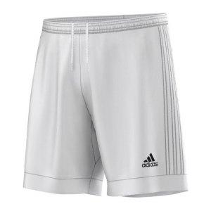 adidas-tastigo-15-drydye-short-hose-kurz-teamsportshort-herrenshort-teamwear-vereine-men-herren-maenner-weiss-s22357.jpg