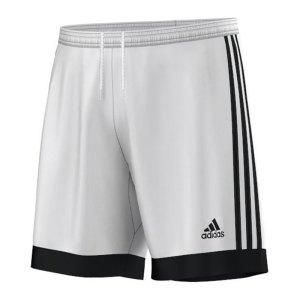 adidas-tastigo-15-drydye-short-hose-kurz-teamsportshort-herrenshort-teamwear-vereine-men-herren-maenner-weiss-s22358.jpg