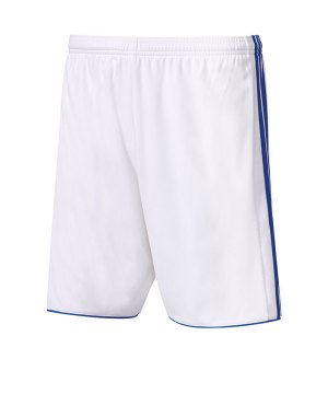 adidas-tastigo-17-short-ohne-innenslip-kids-weiss-teamsport-mannschaft-ausstattung-spielkleidung-match-training-bj9126.jpg