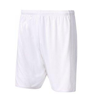 adidas-tastigo-17-short-ohne-innenslip-kids-weiss-teamsport-mannschaft-ausstattung-spielkleidung-match-training-bj9127.jpg
