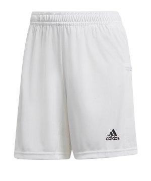 adidas-team-19-knitted-short-damen-weiss-fussball-teamsport-textil-shorts-dw6883.jpg