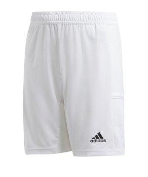 adidas-team-19-knitted-short-kids-weiss-fussball-teamsport-textil-shorts-dw6881.jpg