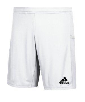 adidas-team-19-knitted-short-weiss-fussball-teamsport-textil-shorts-dw6865.jpg